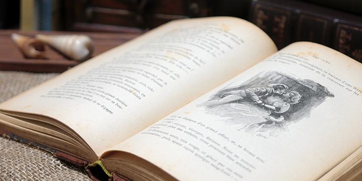 子育て本の選び方